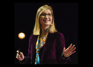 Anca-Petre-TEDX-Saclay